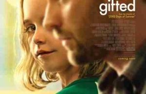 Gifted (2017) Full Movie